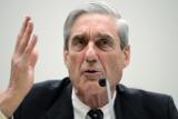 """Мюллер не выдвинул новых обвинений по завершении расследования """"дела РФ"""""""