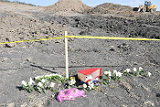 В Ethiopian Airlines, чей самолет разбился в Эфиопии, выполняли все предписания Boeing