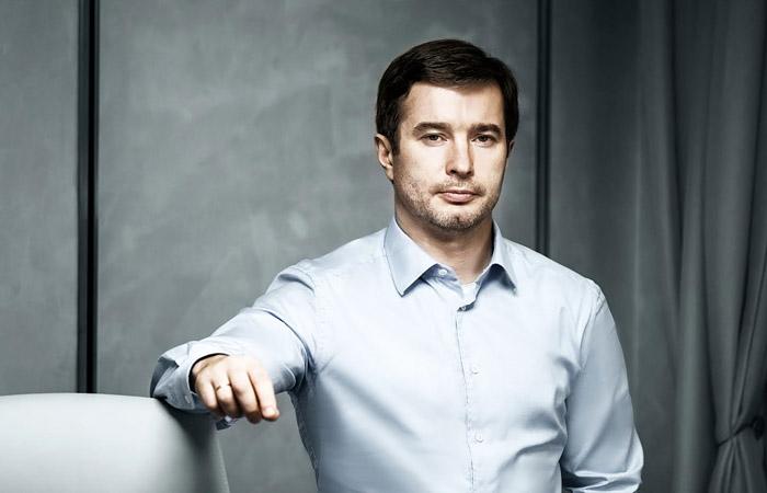 """Глава ГПН-Развития: нефтяные оторочки составляют 15-20% добычи """"Газпром нефти"""" и еще увеличат свой вклад"""