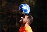 Люксембург опротестует в УЕФА итог матча с Украиной из-за натурализованного игрока