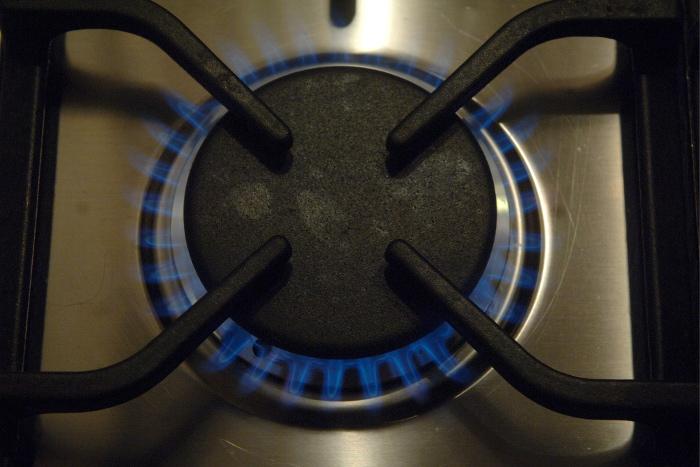 Палата представителей США одобрила предложение энергетической помощи Европе