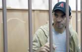 """Михаила Абызова поместили в камеру в """"Лефортово"""" без телевизора и горячей воды"""