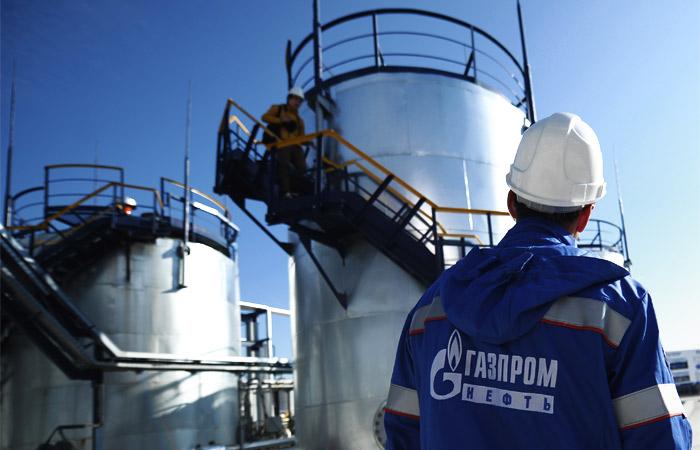 """Стратегия """"Газпром нефти"""" до 2030 года: расти в добыче быстрее рынка и стать эталоном отрасли"""