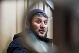 СКР сообщил о признании вины новым фигурантом дела о взрывах в московском метро