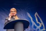 Тимошенко отказалась сотрудничать с Бойко