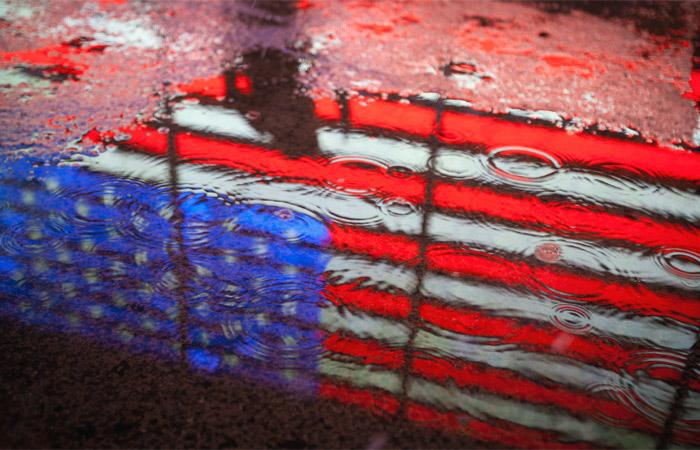 """США подготовили новые санкции против России в связи с """"делом Скрипалей"""""""