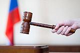 Виновника ДТП с двумя жертвами на Можайском шоссе арестовали на два месяца