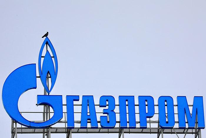 В'Газпроме назначены новые кураторы внешнего и внутреннего рынков