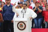 Мадуро сообщил о принятии месячного плана электроснабжения Венесуэлы