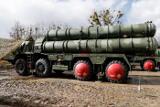 Пентагон потребовал от Турции отказаться от получения С-400