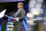 Тимошенко отказала Зеленскому и Порошенко в поддержке во втором туре выборов на Украине