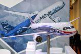 """Правительство решило не обязывать """"Победу"""" приобретать российские самолеты МС-21"""