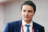 """Алексей Рогозин ушел с поста главы """"Ильюшина"""""""