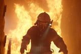 Взрыв разрушил цех завода по производству взрывчатки в нижегородском Дзержинске