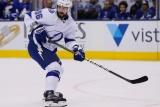Кучеров стал лучшим бомбардиром по итогам регулярного чемпионата НХЛ