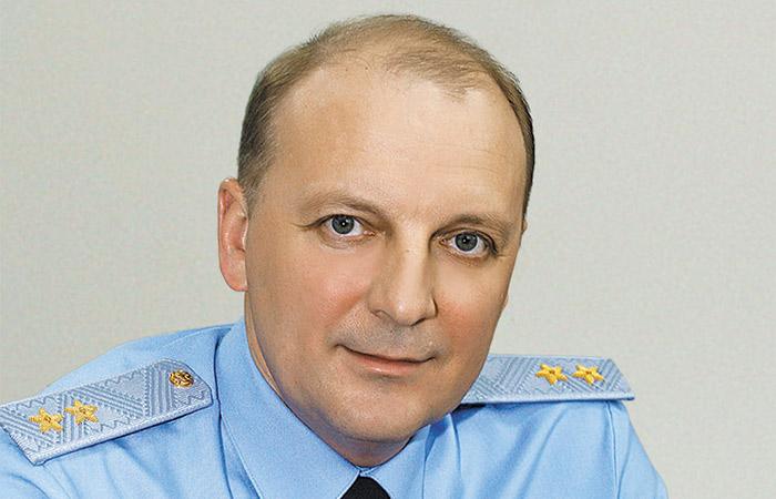 Погранслужба ФСБ: чтобы не омрачить вылет в отпуск, проверьте свои штрафы у приставов