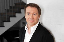 Евгений Миронов: в обществе возникает торжество непрофессионалов