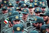Трамп признал Корпус стражей Исламской революции террористической группировкой