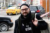 Кирилла Серебренникова отпустили под подписку о невыезде