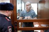 Суд изъял имущество Шестуна и его соответчиков почти на 10,5 млрд рублей