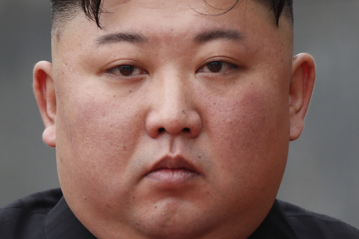 США подтвердили продолжение режима санкций против КНДР