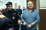 "Следствие по ""делу Baring Vostok"" продлили до августа"