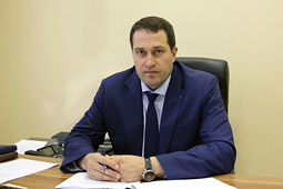 Главный конструктор НПО Энергомаш: мы готовы поставлять многоразовые двигатели для российских ракет
