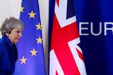 ЕС и Великобритания договорились перенести Brexit на 31 октября