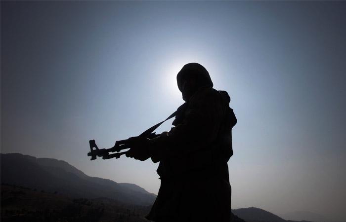 Афганские талибы объявили о начале весеннего наступления