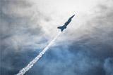 Япония испугалась, что обломки F-35 со дна Тихого океана могут достаться РФ или Китаю