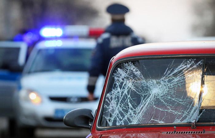 Госдума ужесточила уголовное наказание для сбежавших с места ДТП водителей