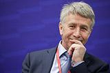 Forbes опубликовал рейтинг богатейших бизнесменов России
