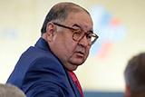 """Обыски в """"Росбалте"""" прошли по делу о клевете на Усманова"""