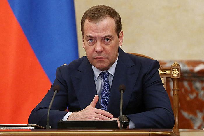 Россия запретила экспорт нефти на Украину