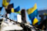 Правительство РФ опубликовало расширенный список запрещенных товаров с Украины