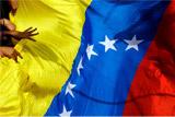 Венесуэла в срок выплатила транш по долгу перед Россией