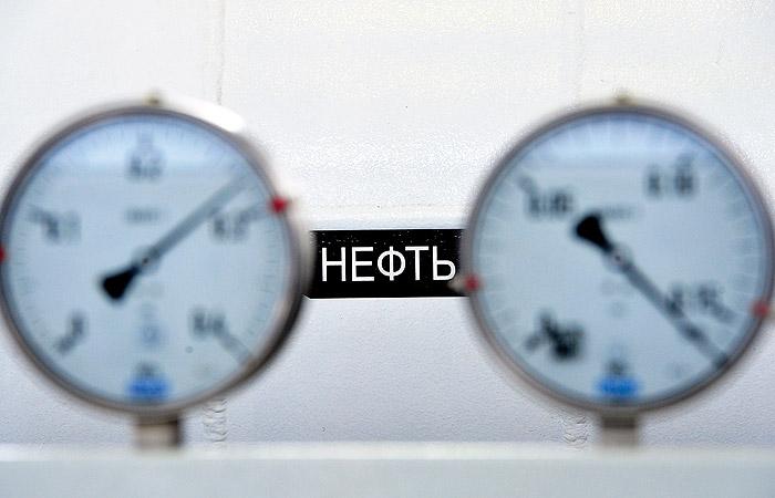Белоруссия ограничила экспорт нефти из-за ухудшения качества сырья из России