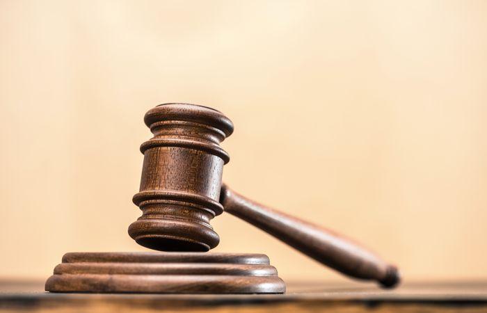 Суд в Швеции отказался разморозить активы Нацфонда РК на 84 млн долларов