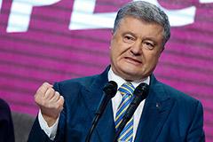 Порошенко собрался участвовать в следующих выборах президента Украины