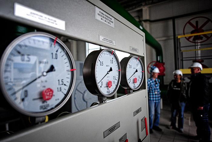 Белоруссия приостановила экспорт бензина и дизеля из-за некачественной нефти из РФ