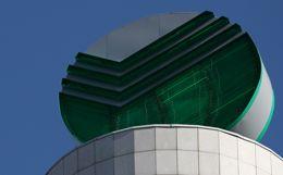 Сбербанк войдет в капитал Rambler Group с долей 46,5%