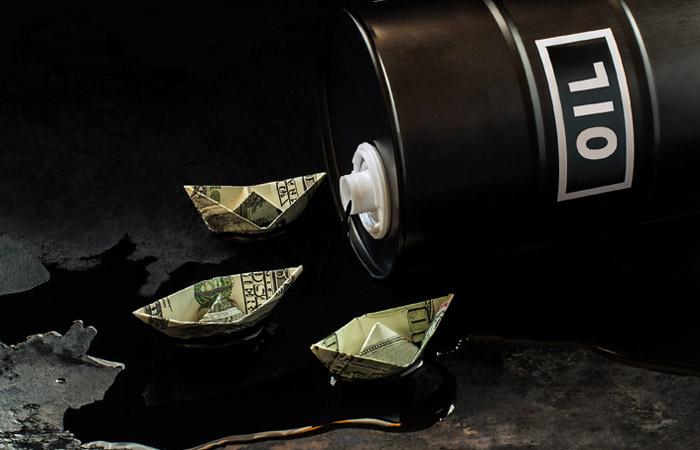"""Минск оценил свои потери из-за """"грязной"""" российской нефти в $100 млн"""