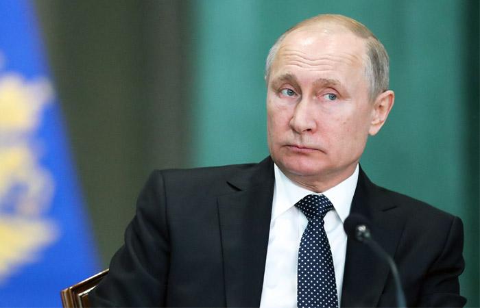 """Путин не понял, чем русскоязычные жители Донбасса """"хуже румын и венгров"""""""