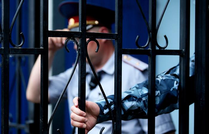 Все СИЗО Москвы проверят после смерти заключенного от передозировки наркотиков