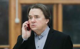 """Эрнст пообещал разобраться с подсчетом голосов в финале конкурса """"Голос. Дети"""""""