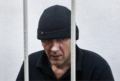 Обвинение попросило три года колонии для вандала, повредившего картину Репина в Третьяковке