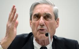 Спецпрокурор США назвал краткую версию его доклада причиной путаницы в обществе
