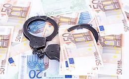 """Гендиректор """"Белтелекома"""" задержан за получение взятки от россиянина"""