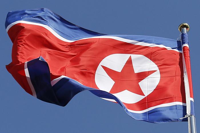 Южная Корея сообщила о запуске КНДР нескольких ракет малой дальности