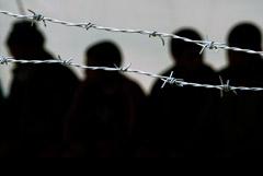 Силовики задержали радикалов, нападавших на мигрантов в центральных регионах РФ